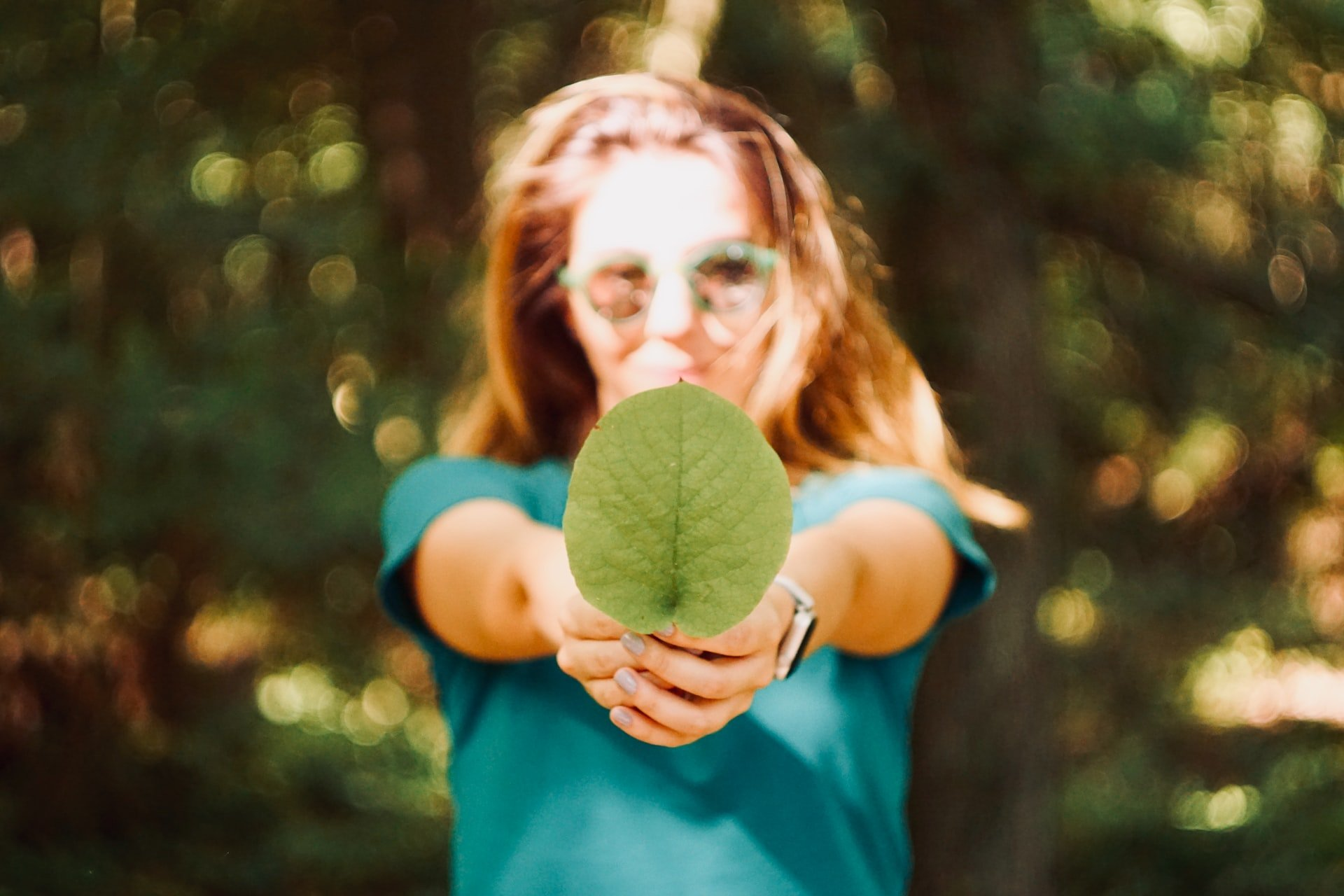Climate Positive Planet Gifts | Environmentally Friendly Tree Planting Gifts