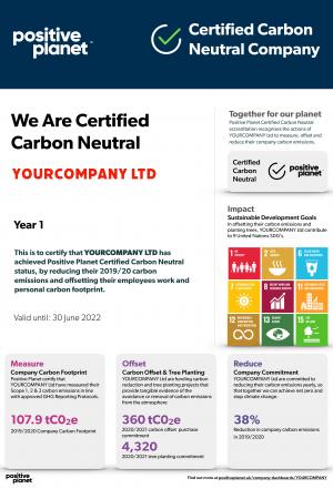 Certificate_YourCompany copy