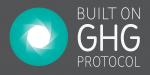 GHG_Logo_BuiltOn_CMYK